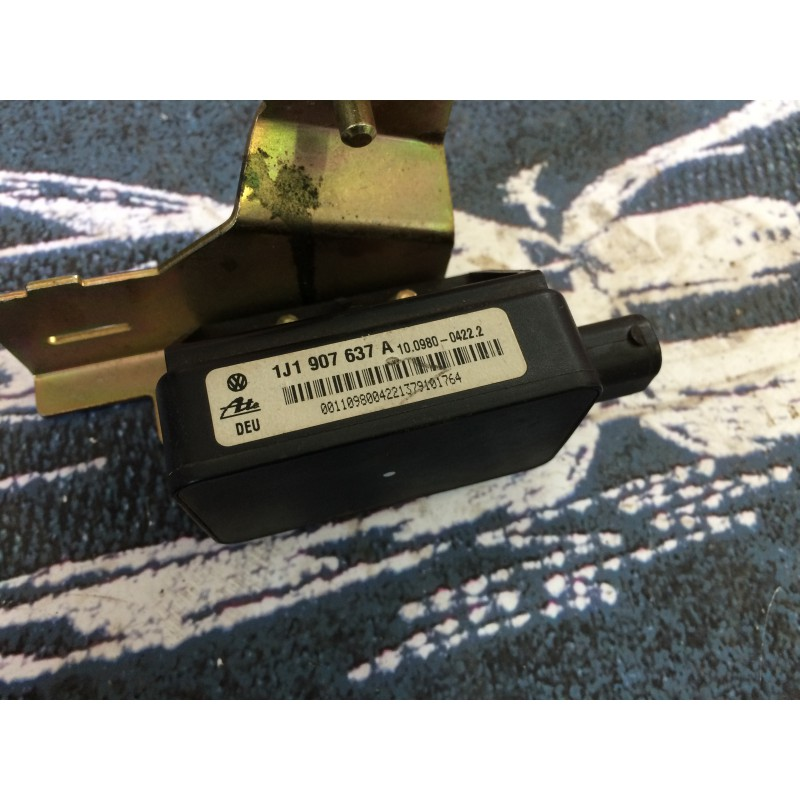 capteur combin d 39 acc l ration esp g200 g202 ref 1j1907637a pieces okaz com. Black Bedroom Furniture Sets. Home Design Ideas