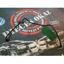 Tuyau d'arrivée d'huile pour 1L9 TDI moteur ref 038145771AG
