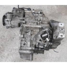 Boite de vitesses mécanique 6 rapports type FHB / FMN / FBH / FZL pour 1L8 Turbo ref 02M300012 / 02M300012KX / 02M300015BX