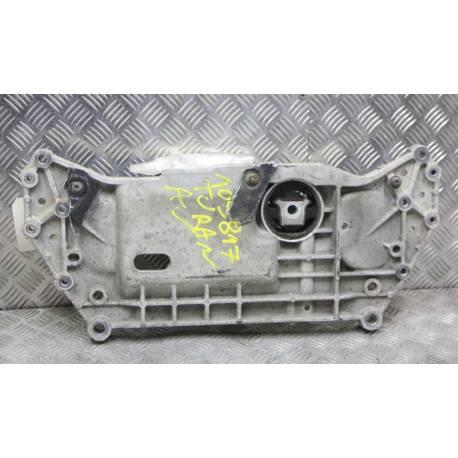 Berceau pour Seat Ibiza type 6L motorisation diesel