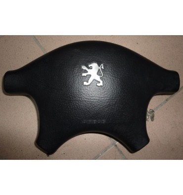Airbag for steering-wheel for Peugeot 406