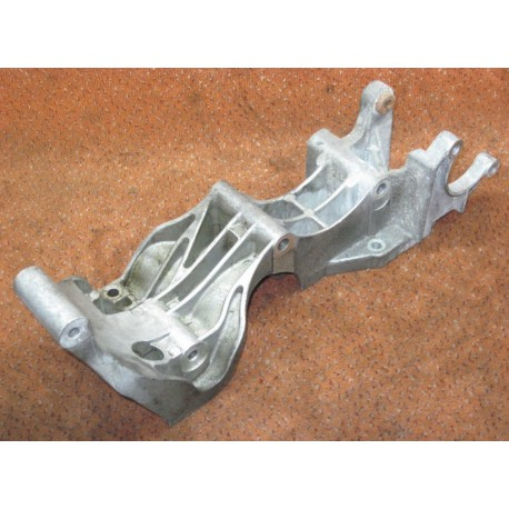 soporte compacto / Soporte accesorios para VW / Audi  / Seat 2L3 / 3L2 ref 022260087 / 022260087A / 022260087D