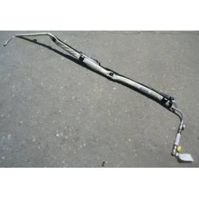 Airbag de cortina/ módulo de bolsa de aíre de cabeza en la parte izquierda conductor para VW Golf ref 1K6880741J / 1K6880741N /
