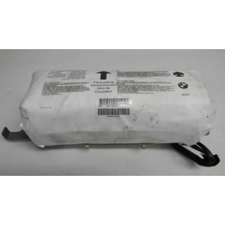 Airbag pasajeros/modulo de bolsa de aire para BMW E46 ref 39711235101T