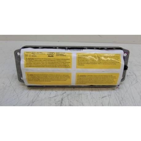 Airbag passager / Module de sac gonflable pour Audi A3 8P ref 8P4880202 / 8P4880202A