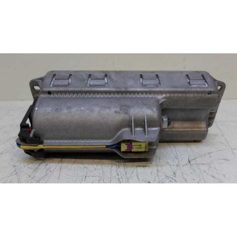 airbag passager module de sac gonflable pour audi a3 8p ref 8p4880202 8p4880202a airbag. Black Bedroom Furniture Sets. Home Design Ideas