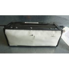 Airbag pasajeros/modulo de bolsa de aire para VW Passat 3B ref 3B0880204A / 3B0880204D / 3B0880204E / 3B0880204G