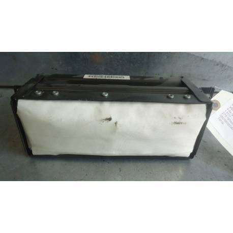 Airbag passager / Module de sac gonflable pour VW Passat 3B ref 3B0880204A / 3B0880204D / 3B0880204E / 3B0880204G