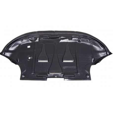Careening / Plastic cover under the motor Audi A6 4B ref 4B0863821S