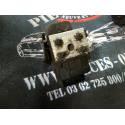 Bloc abs pour Peugeot 607 ref 0273004601 / 0265216862 / 9641728580