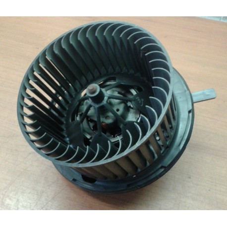 Pulseur d'air / Ventilation ref 1K1820015 / 1K1820015C / 1K1820015D / 1K1820015E / 1K1820015F / 1K1820015G  / 1K1820015L