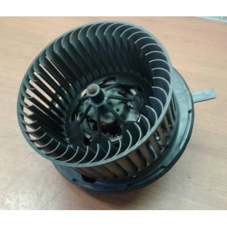 Pulseur d'air / Ventilation vendu sans resistance 1K1820015 / 015C / 015D / 1K1820015E / 015F / 015G / 1K1820015L / 1K1820015J