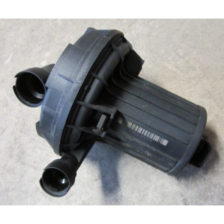 Pump with secondary air-colling for Audi / Seat / VW / Skoda ref 06A959253B / 06A959253E