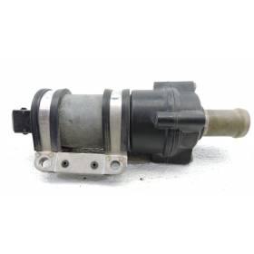Cooler additional pump for Audi / Seat / VW / Skoda ref 078965561
