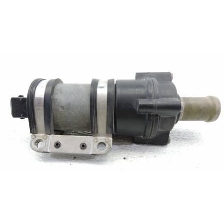 Pompe additionnelle à réfrigérant pour Audi / Seat / VW / Skoda ref 078965561