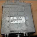 Control de motor para VW Passat 1L9 TDI ref 028906021GK / 0281001653/654
