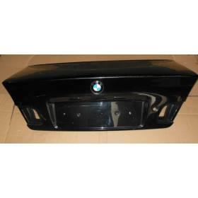 Malle arrière / Coffre pour BMW E46