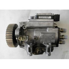 Pompe injection reconditionnée à neuf pour 2L5 V6 180 cv ref 059130106E / 059130106EX / ref Bosch 0470506016 / 0986444016