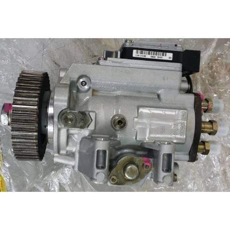 Bomba de injeccion recondicionado como nuevo para  Audi A4 / A8 2L5 V6 150 cv REF 059130106A  059130106AX / ref Bosch 0470506046