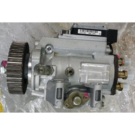 Injection pump reconditioned for Audi A4 / A8 2L5 V6 150 cv ref 059130106A / 059130106AX / ref Bosch 0470506046