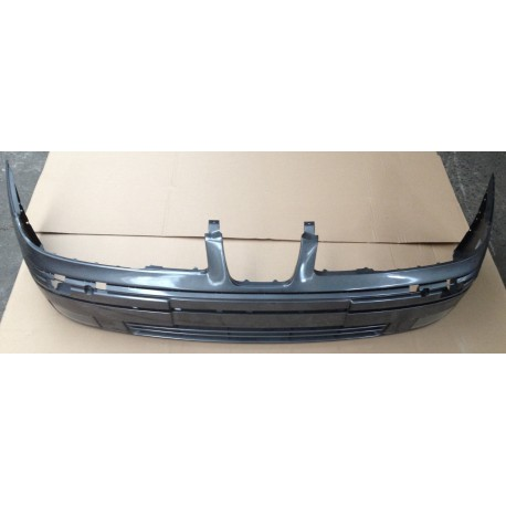 Pare choc avant Seat Ibiza / Cordoba 6K ref 6K0807221M GRU