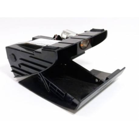 Cendrier pour Audi A3 type 8L ref 8L0857951B / 8L0857951B 7ER / 8L0857951E / 8L0857951E B98