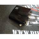Cendrier pour Audi A3 type 8L colors noir laque de piano ref 8L0857951F 1LQ / 8L0857951E