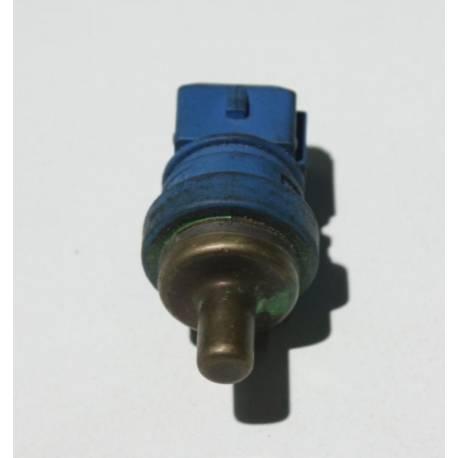 Sonde / Double capteur de température pour Audi / Seat / VW / Skoda ref 078919501B / 059919501