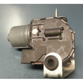 Front right wiper motor VW Touran ref 1T0955120B 1T0955120C 1T0955024E 1T0998021B