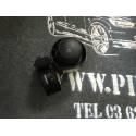 Commodo d'allumage des feux avec anti-brouillard vendu sans cache plastique ref 5P1941431AG / 5P1941431BS 1MM