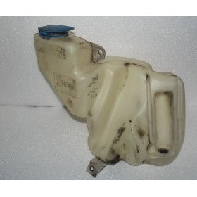 Wash water reservoir for Audi A6 4B ref 4B0955453 / 4B0955453A / 4B0955453B / 4B0955453C