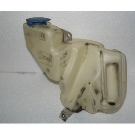 Deposito de agua de lavado Audi A6 4B ref 4B0955453 / 4B0955453A / 4B0955453B / 4B0955453C