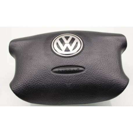 Airbag wheel for VW Bora / Golf 4 / Passat / Transporter ref 3B0880201AE / 3B0880201AS / 3B0880201BM / 3B0880201BS