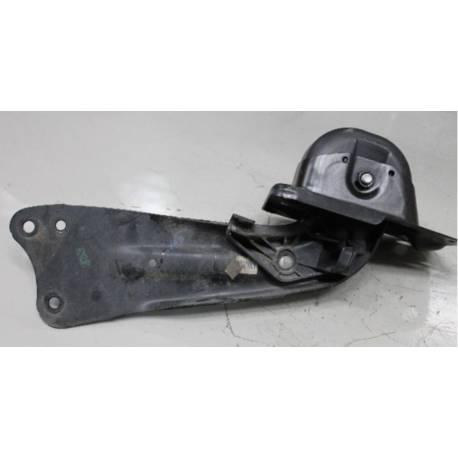 Bras de suspension de train arrière côté passager pour VW / Audi / Seat / Skoda ref 1K0505224K