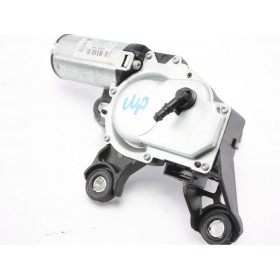 Rear windscreen wiper motor Audi A3 8L / A4 / A6 / VW Passat ref 8L0955711 / 8L0955711A / 8L0955711B / Ref Valeo 404430