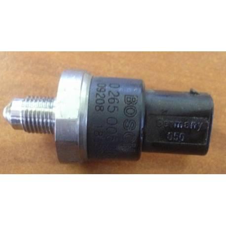 Capteur de pression de bloc abs pour Audi / Seat / VW / Skoda ref 8E0907597 / 8EO907597 / Ref Bosch 0265005303 / 0 265 005 303