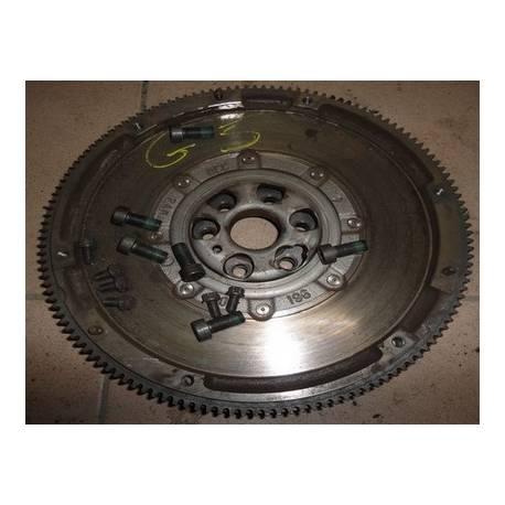 Flywheel for 1L9 TDI 105 cv mechanical gear-box
