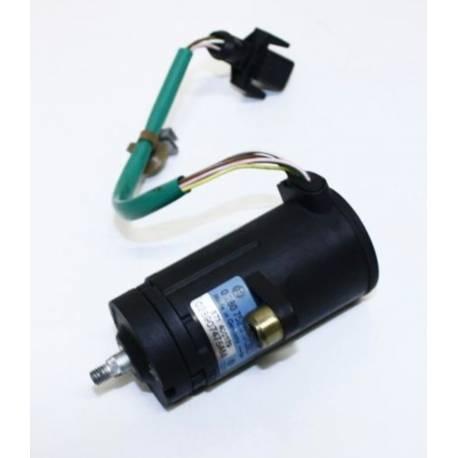 Transmetteur de position d'accélération ref 028907475AM
