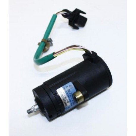 Transmetteur de position d'accélération ref 028907475AC / 028907475AM / 0280752003