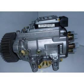 Pompe injection reconditionnée à neuf pour 2L5 V6 ref 059130106J / 059130106JX / ref Bosch 0470506030 / 0281010889