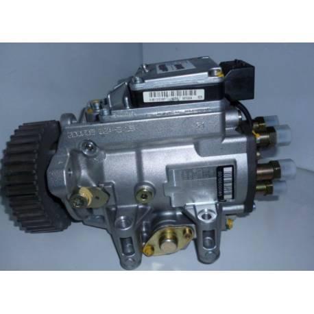 Bomba a inyección reacondicionada como nueva para 2L5 V6 ref 059130106J / 059130106JX ref Bosch 0470506030 / 0281010889