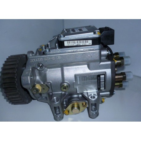 Reconditioned injection pump for 2L5 V6 ref 059130106J / 059130106JX / ref Bosch 0470506030 / 0281010889