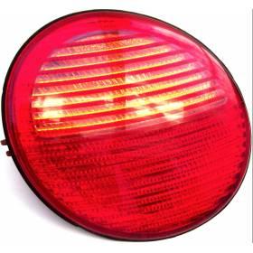 Optique feu arrière gauche conducteur pour VW New Beetle ref 1C0945095D / 1C0945171D