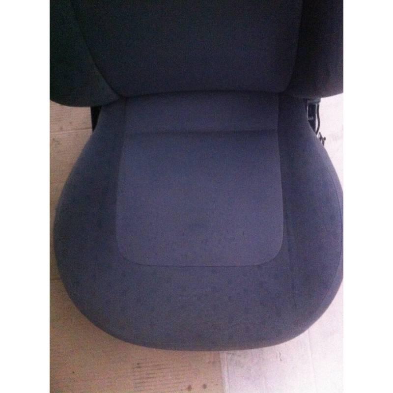 si ge avant conducteur coloris gris pour vw new beetle. Black Bedroom Furniture Sets. Home Design Ideas