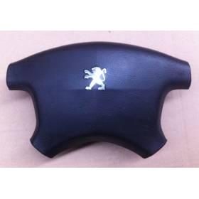Airbag volante / modulo de bolsa de aire para Peugeot 607 ref 96294407ZR