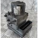Bloc ABS pour Audi / Seat / VW / Skoda ref 1J0614117G / 1J0614117F / 1J0698117C / 1J0698117D / 10.0206-0077.4 / 1C0907379L