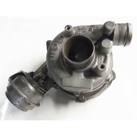 Turbo 1L9 TDI pour Audi A4 / A6 / Skoda Superb / VW Passat ref 028145702R / 028145702L