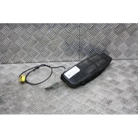 Module de sac gonflable latéral ref 6J0880242 / 6J0880242A / 6J0880242C