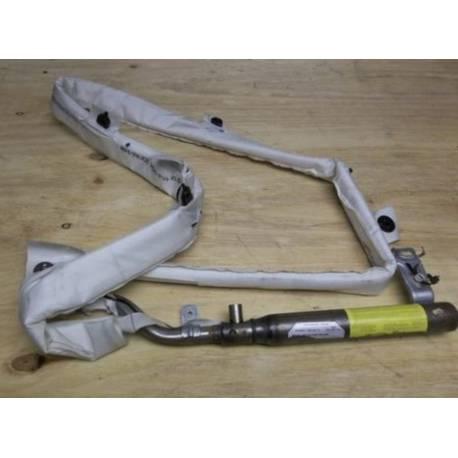 Airbag rideau / Module sac gonflable de tête passager pour VW touran ref 1T0880742C / 1T0880742D / 1T0880742F / 1T0880742M