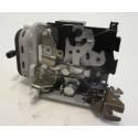 Serrure de centralisation arrière coté conducteur pour Audi ref 8D0839015A